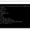 WSN-LTE шлюз на CC1310 и WP8548. Часть 1