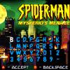Первое знакомство с отладчиком Ghidra и взлом игры Spiderman