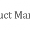Software Engineer + Product Manager = Product Engineer?