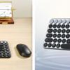 Новая клавиатура Xiaomi распознаёт до 400 слов в минуту