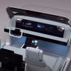 Настоящий автомобиль будущего по мнению Samsung. Компания показала концепцию DigitalCockpit2021