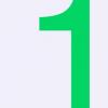 Отличный конкурент для Xiaomi Mi Band 5? Появились подробности о функциях OnePlus Band