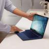 Ноутбуки HP Dragonfly Max и Dragonfly G2 знают, когда находятся на коленях пользователя