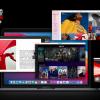 Проблема с Bluetooth на новых ПК Mac на SoC Apple M1 вскоре будет решена