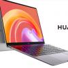 Экраны 2К, процессоры Intel Tiger Lake и графика Nvidia MX 450. Представлены ноутбуки Huawei MateBook 13 2021 и MateBook 14 2021