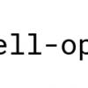 Прогресс shell-operator и addon-operator: хуки как admission webhooks, Helm 3, OpenAPI, хуки на Go и многое другое
