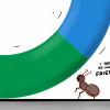 У Google появился новый креативный способ убивать SaaS-стартапы