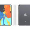 Вместе с iPhone SE 2021 представят iPad mini 6 с подэкранным Touch ID