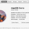 Какой из Макбуков лучший за всю историю Apple?