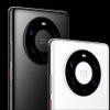 Huawei уже обрисовали мрачное будущее в США. Компанию оставят в чёрном списке при новой власти