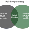 Как начать программировать в парах