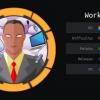 HackTheBox. Прохождение Worker. Работаем с SVN. Используем Azure DevOps для захвата хоста