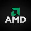 AMD нет смысла «изменять» TSMC с Samsung. Причина дефицита не в производственных мощностях TSMC