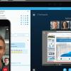 Самое время подбирать альтернативу: Microsoft скоро закроет одну из версий Skype