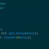 C++17. Функция стандартной библиотеки std::launder и задача девиртуализации