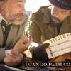Конвертеры маршрутов в Django 2.0+ (path converters)