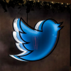 Twitter может использовать Bitcoin для оплаты труда сотрудников и поставщиков