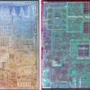 Что означает RISC и CISC?