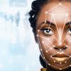 Технологии распознавания лиц объявили войну: теперь её запретили в Миннеаполисе