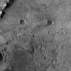 «Настойчивость» на Марсе: где марсоход находится сейчас и что будет делать дальше