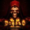 Представлена DiabloII:Resurrected. Это похорошевшая внешне старая добрая DiabloII