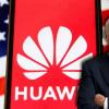 Huawei открестилась от Китая. Компания хочет договориться с США