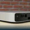 Mac Mini на M1: взгляд изнутри