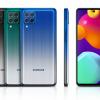 Неоспоримым лидером сократившегося рынка смартфонов в регионе EMEA остается компания Samsung