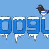 Google заплатила штраф в 3 млн рублей за ссылки на запрещённые сайты в России