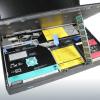 Бэнто с чипами. Обзор ноутбука IBM ThinkPad 760E