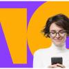 С помощью ЮMoney (бывшие Яндекс.Деньги) снова можно платить Google, Steam, Epic Games, AliExpress и Booking.com