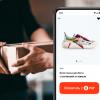 Яндекс запустил конкурента Google Pay и Apple Pay. Платёжный сервис Yandex Pay начал работу