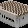 Основой усиленного компьютера для ИИ на периферии облака Boxer-8253AI служит Nvidia Jetson Xavier NX