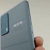 Не для противников изогнутых экранов. Realme X9 Pro впервые на живых фото