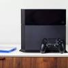 Sony подтвердила: PlayStation 4 скоро лишится PlayStation Communities