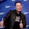 Официально: Илон Маск занял должность «технокороля» Tesla