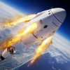 Первым российским космонавтом на Crew Dragon станет Сергей Корсаков