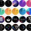 Какими будут умные часы OnePlusWatch? Появились первые технические подробности