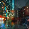 На Xbox Series X начали тестировать Dolby Vision HDR в играх