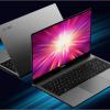 Intel Core i7, Intel Iris Xe Max, Wi-Fi 6, USB-C, клавиатура с подсветкой и отличное охлаждение. Представлен ноутбук TBolt 10