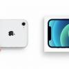 Сдай SamsungGalaxyNote20 и получи iPhone XR за 75 долларов. В программе Apple трейд-ин появились новые смартфоны