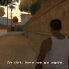 Как слишком откровенные сцены Grand Theft Auto едва не привели компанию к краху