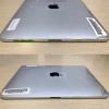 Apple iPad с двумя разъёмами показали на живых фото
