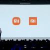 Xiaomi использовала суперэллипсв новом логотипе