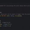 Крутые трюки с переменными CSS