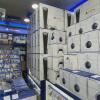 Nintendo Switch, Sony PlayStation и Microsoft Xbox исчезли с прилавков китайских магазинов и у онлайн-ритейлеров