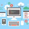 Google представил новый язык программирования Logica