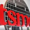TSMC предупреждает, что нехватка микросхем сохранится до 2022 года