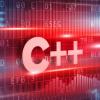 Печальная правда о пропуске копий в C++