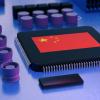 США запретили TSMC производить чипы для разработчика суперкомпьютеров Tiahne